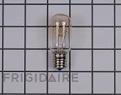 Light Bulb - Part # 1260965 Mfg Part # 5304461116