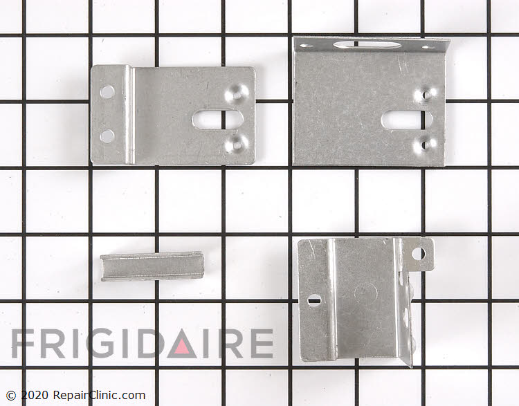 Igniter 5303912586      Alternate Product View