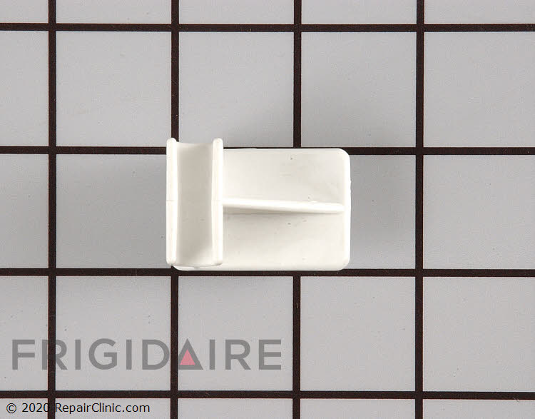 Drawer Support 215363501       Alternate Product View