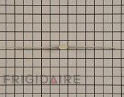 Air Diverter - Part # 937423 Mfg Part # 309324004