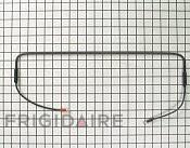Defrost Heater Assembly - Part # 614781 Mfg Part # 5303001362