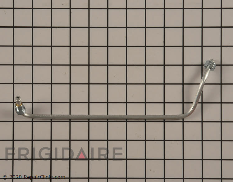 Gas Tube or Connector 318560720 Alternate Product View