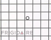 O-Ring - Part # 739957 Mfg Part # WP912510