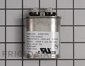 Run Capacitor - Part # 615035 Mfg Part # 5303012032