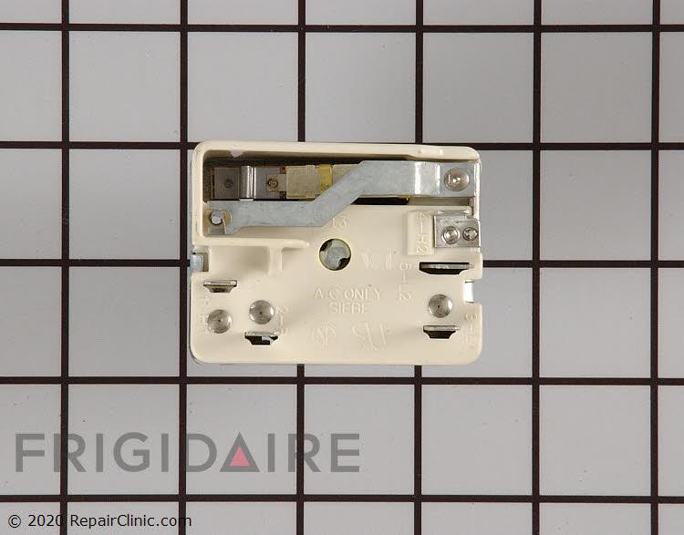Surface Element Switch 5309957157      Alternate Product View