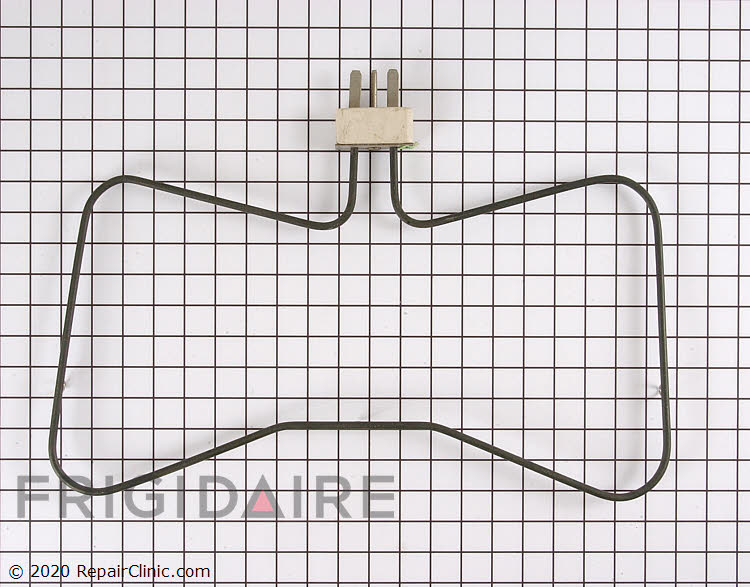 Bake Element 5300210521      Alternate Product View