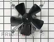 Cooling Fan - Part # 253928 Mfg Part # WB26K5061