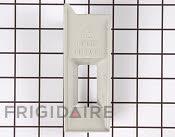 Dispenser Lid - Part # 406921 Mfg Part # 131272100