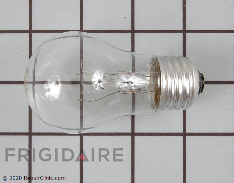 Light Bulb 40A15 Alternate Product View