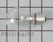 Light Bulb - Part # 946212 Mfg Part # 40A15