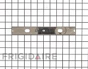 Drawer Track - Part # 291688 Mfg Part # WR12X557