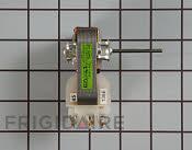 Cooling Fan - Part # 1527952 Mfg Part # EAU42744409