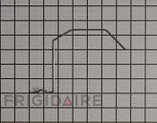 Ice Level Arm - Part # 1485745 Mfg Part # 5304469377