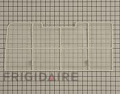Air Filter - Part # 4960621 Mfg Part # 5304525623
