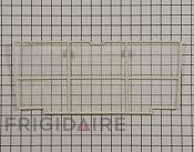 Filter Frame - Part # 4960367 Mfg Part # 5304525645