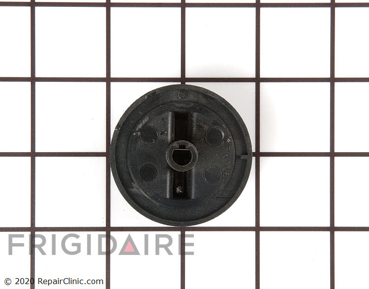 Thermostat Knob 5303131953 Alternate Product View