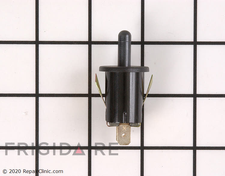 Door Switch 5301314211      Alternate Product View