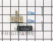 Switch Kit - Part # 469714 Mfg Part # 279782