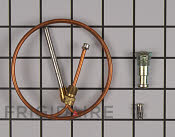 Thermocouple - Part # 2639960 Mfg Part # 632183R