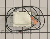 Transformer - Part # 1172211 Mfg Part # S97007428