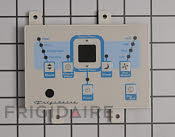 Touchpad and Control Panel - Part # 1466873 Mfg Part # 5304465362