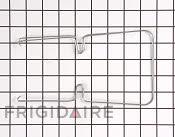 Retainer - Part # 635991 Mfg Part # 5303916001