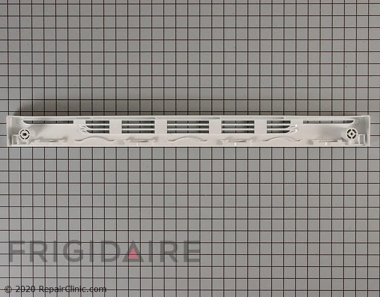 Vent Grille 316575500 Alternate Product View