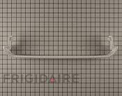 Shelf Retainer Bar - Part # 948956 Mfg Part # 240535101