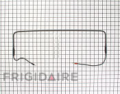 Defrost Heater Assembly - Part # 643952 Mfg Part # 5317842502