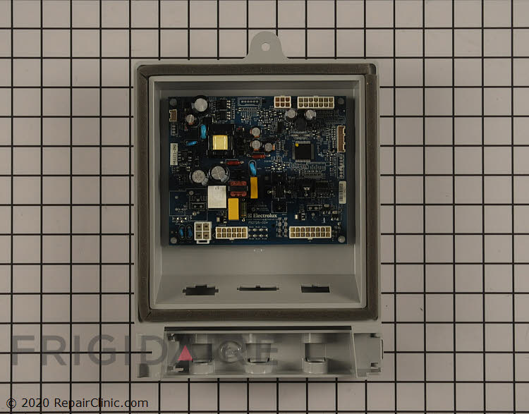 Main Control Board 5303918502 Alternate Product View