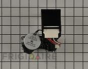 Shift Actuator - Part # 1719787 Mfg Part # WPW10006355