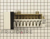 Ice Maker Assembly - Part # 1057220 Mfg Part # 2240016A
