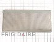 Air Filter - Part # 471788 Mfg Part # 00290957