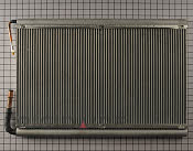 Evaporator - Part # 4454954 Mfg Part # 664933R