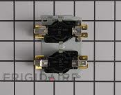 Switch Kit - Part # 2639740 Mfg Part # 621679R