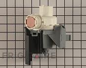 Drain Pump - Part # 1564627 Mfg Part # 137240800