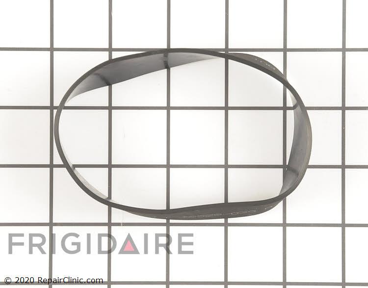 Drive Belt 38528035 Alternate Product View