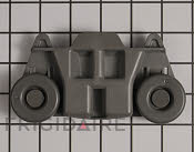 Dishrack Roller - Part # 4245021 Mfg Part # W10195416V
