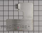 Heat Shield - Part # 408108 Mfg Part # 131712300