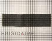 Air Filter - Part # 1172735 Mfg Part # S99010175