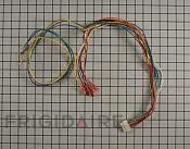 Wire Harness - Part # 3303885 Mfg Part # 634686