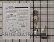Igniter - Part # 2640323 Mfg Part # 903758