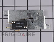 Interlock Switch - Part # 1513836 Mfg Part # 318562200
