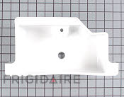 Drip Bowl & Drip Pan - Part # 1027524 Mfg Part # 8201617