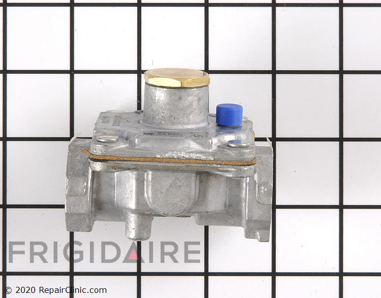 Pressure Regulator 5303016997 Alternate Product View