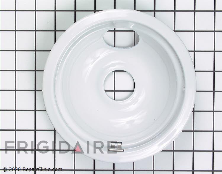 Burner Drip Bowl 5303935081      Alternate Product View