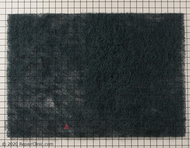 Air Filter 669064R Alternate Product View