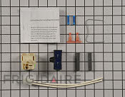 Relay and Overload Kit - Part # 3017817 Mfg Part # 5304491944