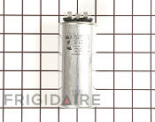 Capacitor - Part # 1271508 Mfg Part # 0CZZA20001L