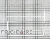 Wire Shelf - Part # 577031 Mfg Part # 4356477